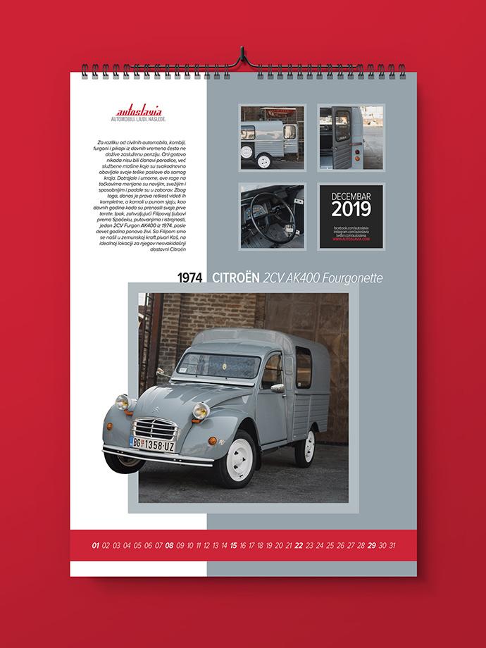 12-autoslavia-kalendar-2019-decembar